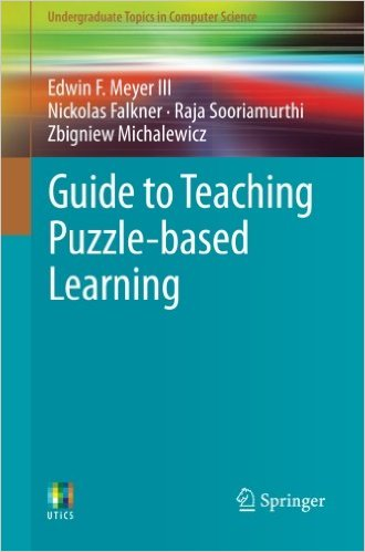 guide-to-teaching-puzzle-based-learning-book-cover